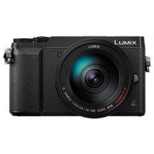 Panasonic Lumix DMC-GX80 digitális fényképező