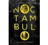 Beregi Tamás Noctambulo regény