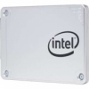 Intel 180GB DC S3100 SATA3 2.5