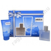Mexx - Ice Touch (2014) (30ml) Szett - EDT