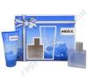 Mexx - Ice Touch (2014) (30ml) Szett - EDT kozmetikai ajándékcsomag