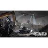 Deep Silver Homefront: The Revolution Day One Edition (PC)