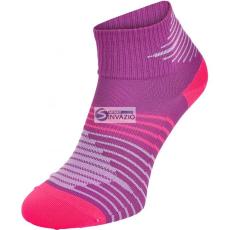 Nike zokni Nike Running DRI-FIT Lightweig SX5197-556