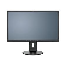 Fujitsu B24-8 TS Pro monitor