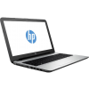 HP Pavilion 15-ac133nh fehér notebook (15,6 Full HD matt/Core i7/4GB/1TB/R5 M330 2GB VGA/DOS)
