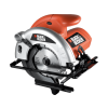 Black & Decker CD601 1100W Körfûrész