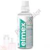 Elmex Sensitive Szájvíz 400 ml