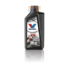 Valvoline VR1 RACING SAE 5W-50 1L