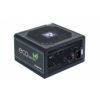 Chieftec ECO 400W 12cm ATX BOX 85+ Bronz