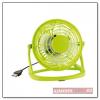 North Wind USB-s ventilátor, zöld