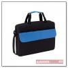 Bristol konferencia táska, kék