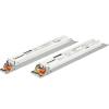 Előtét elektronikus HF-S 3/4x14 TL5 II 220-240V 50/60 Hz Philips