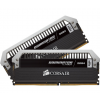 Corsair DDR4 8GB 4000MHz Corsair Dominator Platinum CL19 KIT2