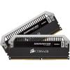 Corsair DDR4 8GB 4000MHz Corsair Dominator Platinum CL19 KIT2