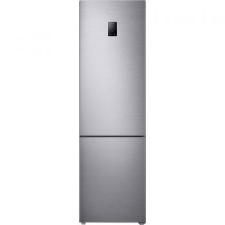 Samsung RB37J5215SS hűtőgép, hűtőszekrény