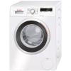 Bosch WAN24161BY