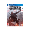 Techland Homefront - The Revolution (PS4)
