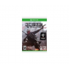 XBOX ONE XBOS Homefront: The Revolution