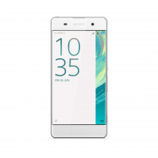 Sony Xperia XA mobiltelefon