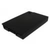 Titan Basic Toshiba PA3257 6600mAh notebook akkumulátor - utángyártott