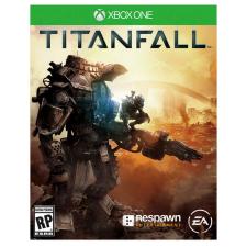 Electronic Arts Titanfall Xbox One videójáték