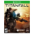 Electronic Arts Titanfall Xbox One