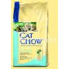 Cat Chow PURINA CAT CHOW - KITTEN CHICKEN 1.5KG