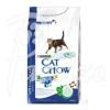 Cat Chow PURINA CAT CHOW FELINE 3IN1 1.5KG