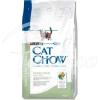 Cat Chow PURINA CAT CHOW - ADULT STERILIZED 15KG