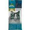 Chicopee ADULT CAT SEAFOOD 2x15 KG