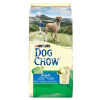 Dog Chow PURINA DOG CHOW - ADULT LARGE BREED PULYKA 2x14KG