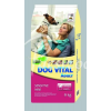 DOG VITAL ADULT MINI SENSITIVE 2x9KG