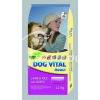 DOG VITAL ADULT ALL BREED LAMB & RICE 2x12KG