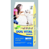 DOG VITAL JUNIOR LARGE BREED CHICKEN 2x12KG