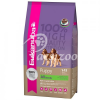 Eukanuba PUPPY LAMB & RICE 2,5KG