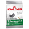 Royal Canin MINI 1-10 KG DERMACOMFORT 10KG
