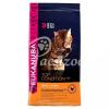Eukanuba CAT TOP CONDITION 1+ 2x10KG