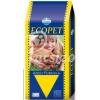 Ecopet ADULT 23/11 2x15KG