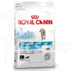 Royal Canin URBAN LIFE JUNIOR LARGE DOG 3KG