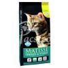 Matisse CHICKEN & TURKEY 1.8KG