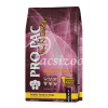 Pro Pac ULTIMATES DOG MEADOW PRIME GRAIN FREE 2,5KG
