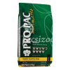 Pro Pac ULTIMATES DOG MATURE CHICKEN & BROWN RICE 12KG