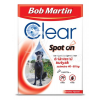 Bob Martin CLEAR SPOT ON XL (1pipetta)