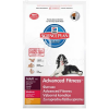 Hill's SP CANINE ADULT CHICKEN 2.5KG