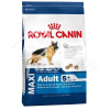 Royal Canin MAXI 26-45 KG ADULT 5+ 15KG
