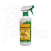 Insecticide PUMPÁS 1L