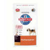 Hill's SP CANINE ADULT PERFORMANCE 12KG