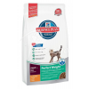 Hill's SP FELINE ADULT PERFECT WEIGHT 1.5KG