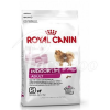 Royal Canin INDOOR LIFE ADULT SMALL DOG 1.5KG
