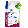 Cat Chow PURINA CAT CHOW - ADULT UTH 2x15KG